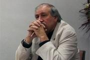 علت استعفای سخنگوی تیم های ملی دوومیدانی/ غیاثی:  کیهانی می گوید من رییس هستم و هرکاری دلم بخواهد می کنم!