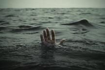 نوجوان بجنوردی در سیل غرق شد
