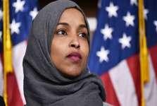 عضو کنگره آمریکا حمله اسرائیل به غزه را «اقدامی تروریستی»توصیف کرد