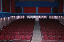 12 میلیارد تومان اعتبار برای نوسازی سینماهای آذربایجان غربی نیاز است