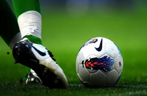 برگزاری بازی سوپر جام بعد از هفته بیست و سوم