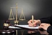 دیدهبان پیشگیری از وقوع جرم در یزد بیش از هزار نفر هستند
