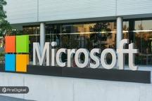 مایکروسافت از شبکه بیت کوین برای توسعه ابزار احراز هویت غیرمتمرکز خود استفاده میکند