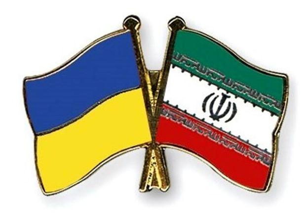 برگزاری دور دوم مذاکرات درباره هواپیمای اوکراینی در تهران