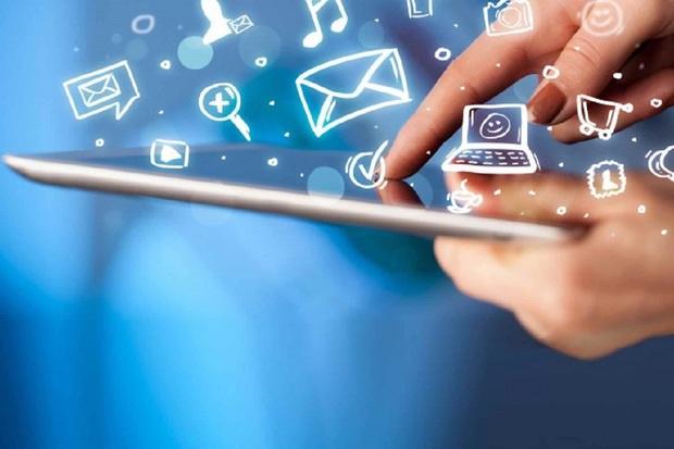 اختلال در شبکه های اجتماعی در سراسر جهان/ فیسبوک، واتساپ و اینستاگرام دچار مشکل شدند