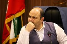 احیای بافت تاریخی شهر احترام به هویت شهروندان است  کاروانسرای سعادت احیا میشود