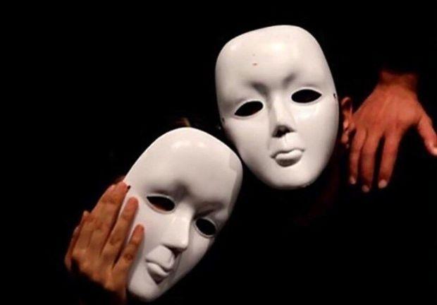 نمایشهای راه یافته به جشنواره تئاتر لرستان مشخص شدند
