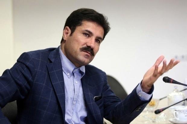 طرح انتزاع سازمان زندانها در دستور کار کمیسیون قضایی قرار گرفت