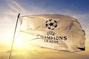 برنامه و نتایج کامل لیگ قهرمانان اروپا فصل 22-2021 +جدول