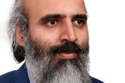 بهرام، قائم مقام حزب اعتدال و توسعه آذربایجان غربی شد