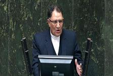 نماینده دزفول: هشدار داده بودیم که ممکن است اتفاقاتی در خوزستان رخ دهد