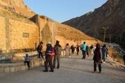 امام جمعه پارسآباد بر ساماندهی قلعه اولتان با کاربری گردشگری تاکید کرد
