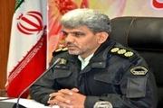 نرمافزار آموزش همگانی پلیس در قزوین راهاندازی شد