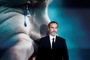 جدیدترین جوکر سینما تجلیل میشود