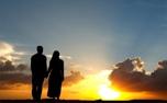 با همسری که می خواهد عادت های ما را تغییر دهد چه کنیم؟