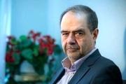 بازسازی قدرت دیپلماسی ملی؛ ضرورتی برای ایران