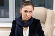 خبرنگار بازداشت شده روس در ایران آزاد شد