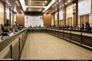 گزارش تصویری نشست مشترک احزاب اصلاح طلب و اعتدال گرا با استاندار خوزستان
