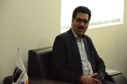 ثبتنام از متقاضیان تاسیس مراکز خدمات بهزیستی در خراسان جنوبی آغاز شد