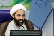 رفع صرف ۳۳۰ هکتار از اراضی ملی زنجان