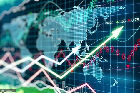 عرضه سهام شرکت پتروشیمی بندر امام به بازار بورس