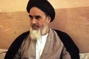 الأصل هو التقوى والمیزان هو الإلتزام بالإسلام