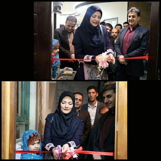 اولین مراکز تخصصی مشاوره و ازدواج چهارمحال و بختیاری افتتاح شد
