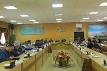 اجرای پروژه فاضلاب دماوند هفته دولت آغاز می شود