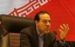 صدا وسیما برای دعوت کارشناسان از وزارت بهداشت استعلام نمیکند