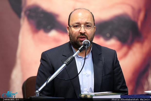 جواد امام: بال جمهوریت نظام طی سال های اخیر آسیب زیادی دیده است
