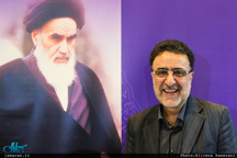 تاج زاده: ارزش پیروزی در دادگاه لاهه، کمتر از پیروزی دکتر مصدق نبود/ پرچمدار عبور از روحانی نخواهیم شد