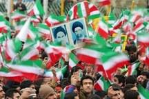 فعالیت 18 کارگروه سالگرد انقلاب در یزد آغاز شد