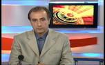 واکنش محمدرضا حیاتی به گاف ها و خبرهای جنجالیاش/ ویدیو