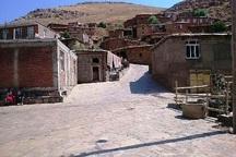 71 درصد مساکن روستایی آذربایجان غربی نیازمند مقاوم سازی است