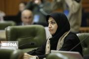 بستری شدن عضو شورای شهر تهران به دلیل کرونا تایید نشد
