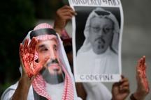 سازمان ملل حکومت عربستان را مسئول قتل خاشقجی اعلام کرد