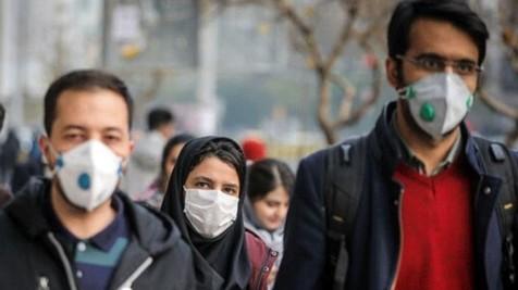 سال کم خسارت آنفلوانزایی؛ فقط با زدن ماسک