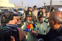 سردار اشتری: تولید مواد مخدر در افغانستان 50 درصد افزایش یافته است