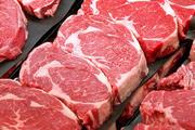 کاهش 20 هزار تومانی قیمت گوشت