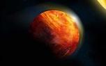 سیاره بدون ابر رصد شد