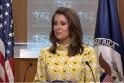 آمریکا دوباره سوریه را به استفاده از سلاح شیمیایی متهم کرد