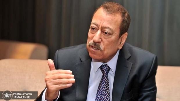 آغاز جنگ اقتصادی گسترده دشمنان اردوغان علیه ترکیه