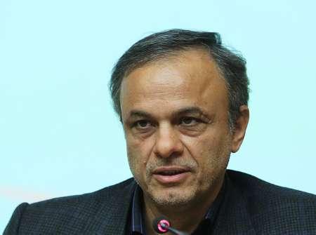 افزایش پنج برابری اشتغال صنعت خودروسازی کرمان در دولت یازدهم