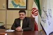 کارگروه جهش تولید زنجان به عنوان اولین استان در کشور تشکیل شد