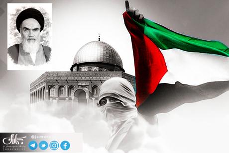 راهپیمایی روز قدس در البرز برگزار نمی شود