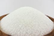 علت گرانی شکر چیست؟