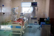 اختصاص بیش از ۱۰ درصد ظرفیت بستری آذربایجانشرقی برای بیماران کرونایی
