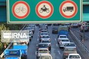 شناسایی ۲۰ نقطه حادثهخیز در جادههای ماهشهر