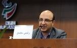 پاسخ علی نژاد به شایعه ممنوعیت قانونی کیومرث هاشمی برای حضور در انتخابات