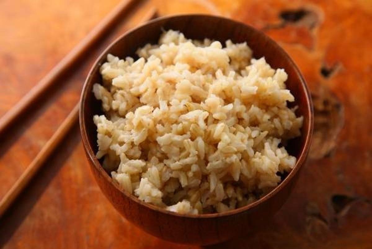 با مزایا و معایب برنج قهوهای آشنا شوید